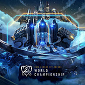 2018 World Championship Theme by League of Legends