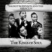 The King of Soul by Smokey Robinson