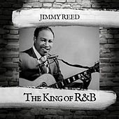 The King of R&B de Jimmy Reed