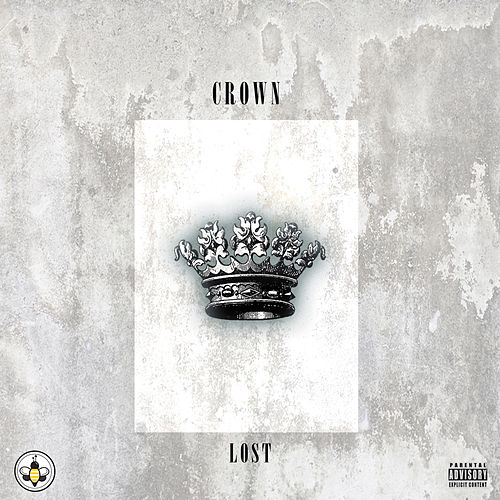 Crown by Lost