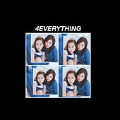 4everything de Ace Hashimoto