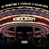Knockout by DJ Prime Time
