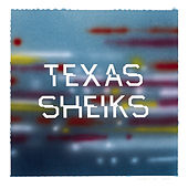 Geoff Muldaur and the Texas Sheiks by Geoff Muldaur