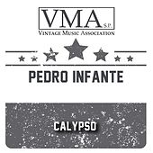 Calypso van Pedro Infante