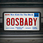 80s Baby by New Kids on the Block