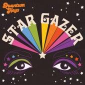 Star Gazer von Quantum Keys