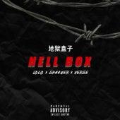 Hell Box de Verse