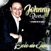 Solo De Ella de Johnny Rivera