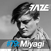 Faze #79: Miyagi by Various Artists