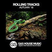 Rolling Tracks (Autumn '18) de Various Artists