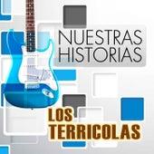 Nuestras Historias by Los Terricolas