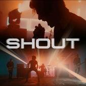 Shout by Versus Me