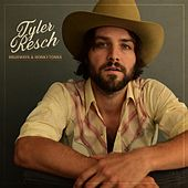 Highways & Honkytonks by Tyler Resch
