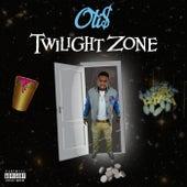 Twilight Zone von Oti$