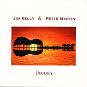 Duology by Jim Kelly