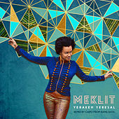 Yerakeh Yeresal by Meklit