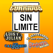 Corridos Sin Limite by Various Artists