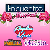 Encuentro Musical de Various Artists