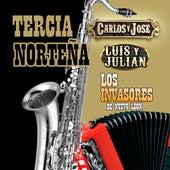 Tercia Norteña de Various Artists