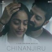 Chinanjiru Kiliye by Sid Sriram