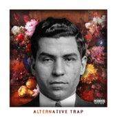 Alternative Trap von Various Artists