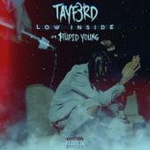 Low Inside von Tay F3RD