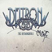 Event 2 the Instrumentals by Deltron 3030