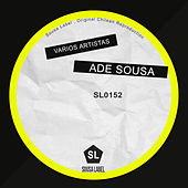 Ade Sousa 2018 von Various Artists