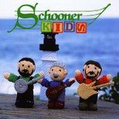 Schooner Kids von Schooner Fare