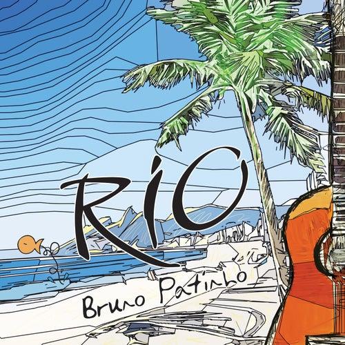 Rio by Bruno Patinho
