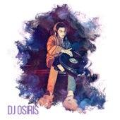DJ Osiris by DJ Osiris