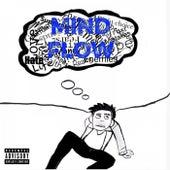 Mind Flow by Oddone