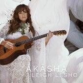 Akasha by Leigh Lesho