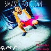 To Clean von Smash