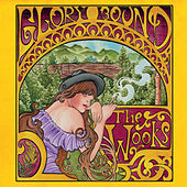 Glory Bound de The Wooks