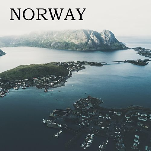 Norway by Christ