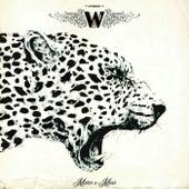 Matar o Morir by Various Artists