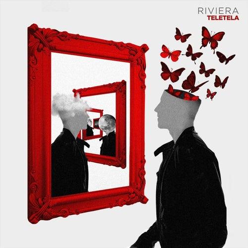 Teletela by Riviera