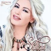 Hayalim de Sultan