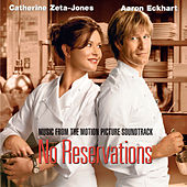 No Reservations - OST de Various Artists