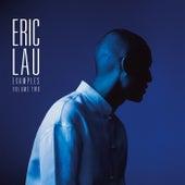 Examples, Vol. 2 di Eric Lau