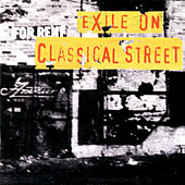 Exile On Classical Street de Various Artists