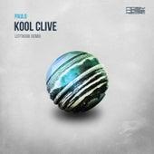 Kool Clive - Single von Paulo