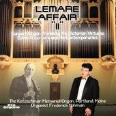 Lemare Affair