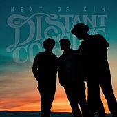 In My Blood by Distant Cousins