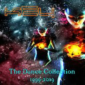 The Dance Collection 1999-2019 by Key