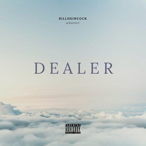 Dealer von Billheincock