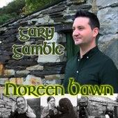 Noreen Bawn by Gary Gamble