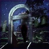 Lost Souls, Vol. 1 by muteWolf
