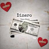 Dinero by Prince Dinero